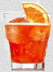Mode venete for Bicchiere da spritz